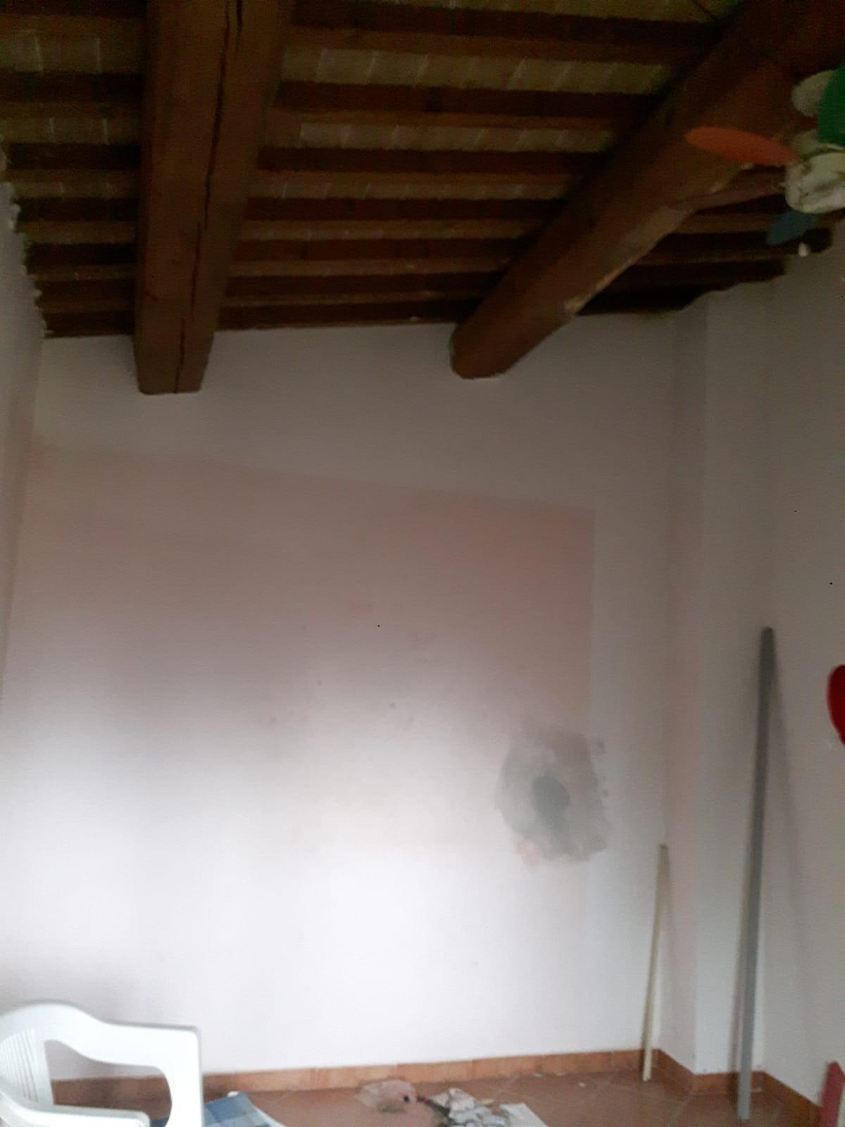 Foto 3/8 per rif. Y200096
