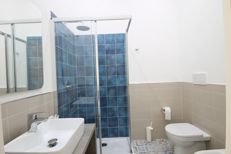 Appartamento in vendita, rif. 02398