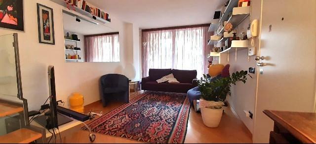 Appartamento in vendita, rif. 81