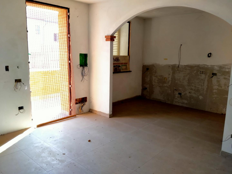 Appartamento in vendita, rif. 7021