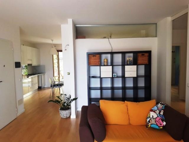 Appartamento in vendita, rif. MP582