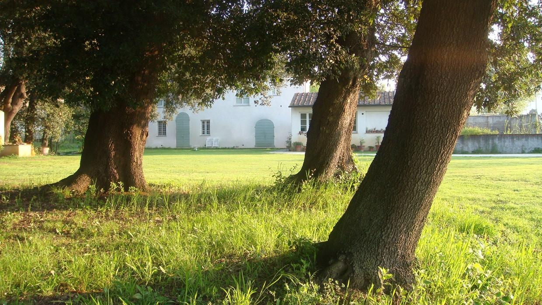 Villa singola in vendita, rif. 424