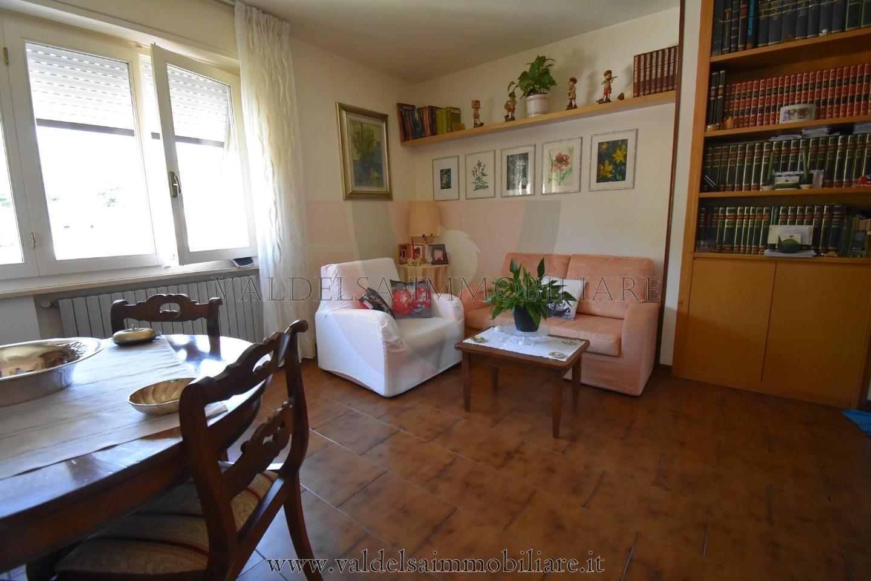 Appartamento in vendita, rif. 473-e