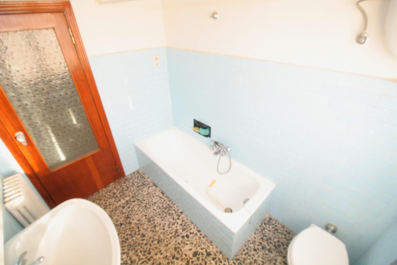 Appartamento in vendita, rif. SB415