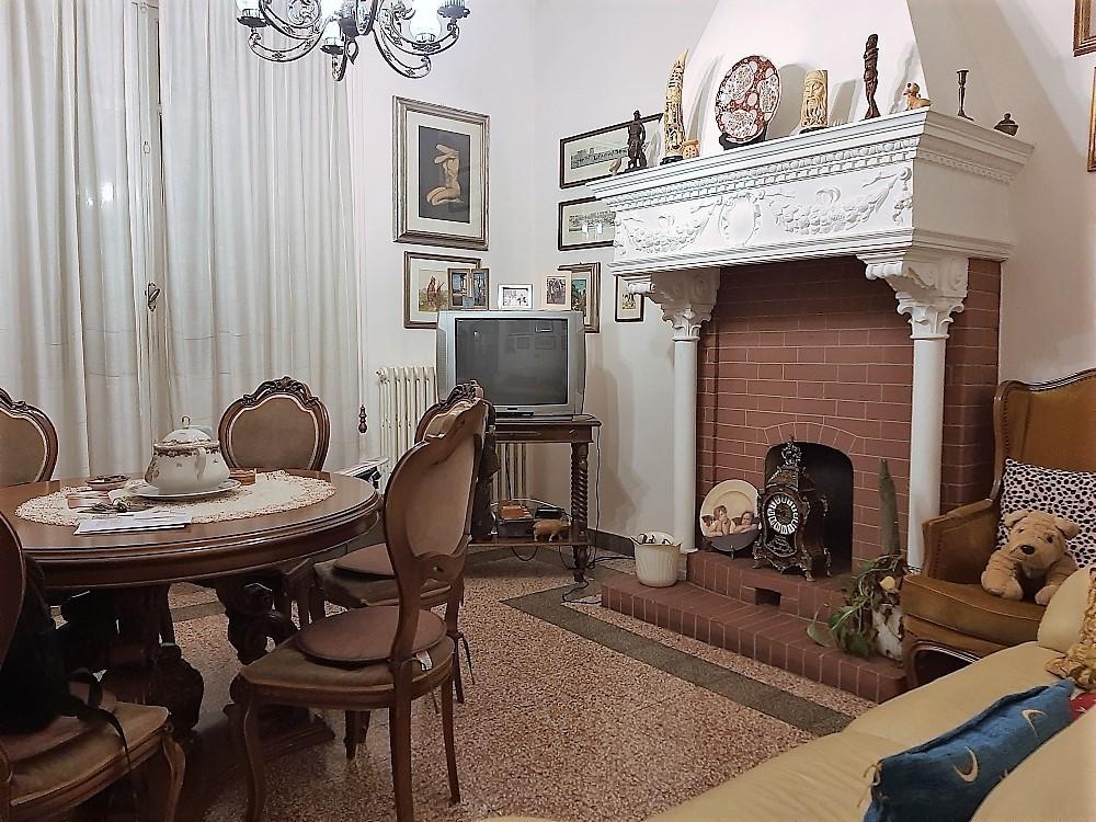 Appartamento in vendita a San Giusto, Pisa