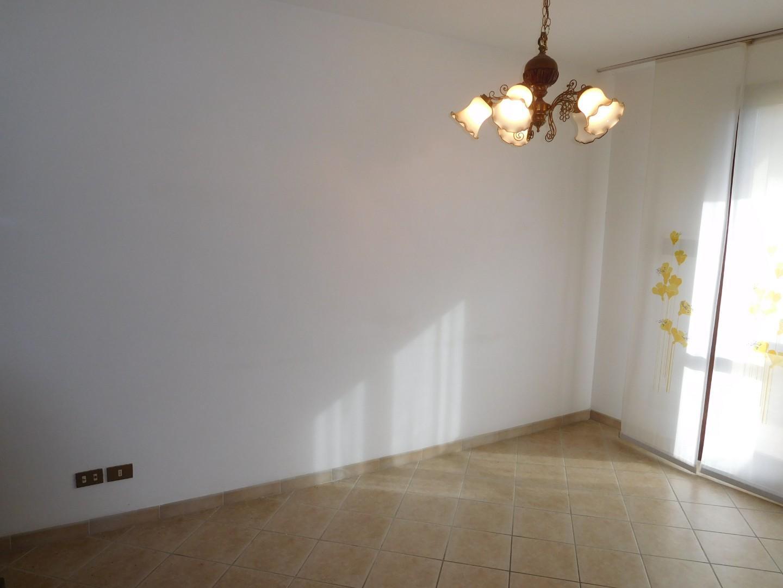 Appartamento in vendita, rif. 2132