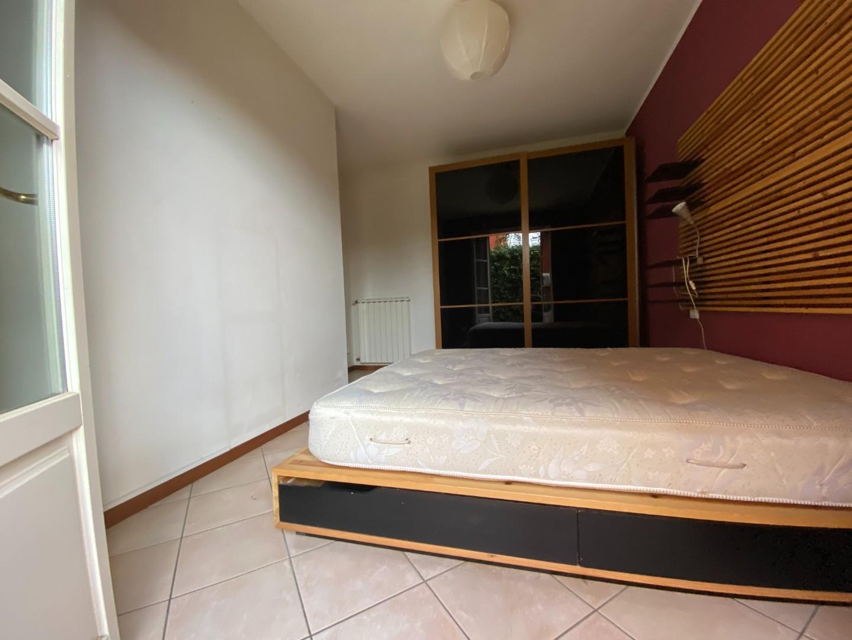 Appartamento in vendita, rif. 02401