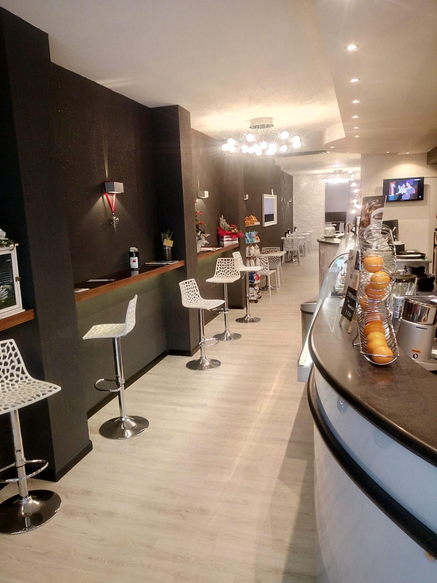 Bar in vendita - Centro, Viareggio