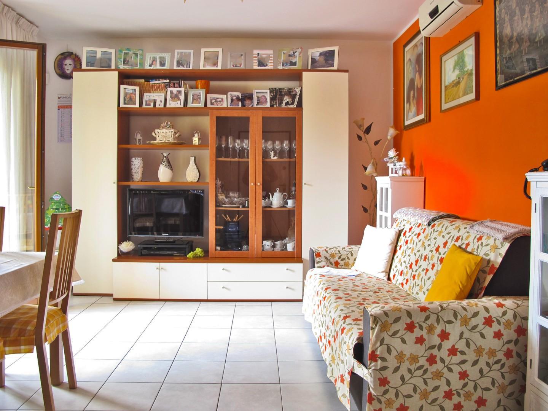 Appartamento in vendita, rif. 9030