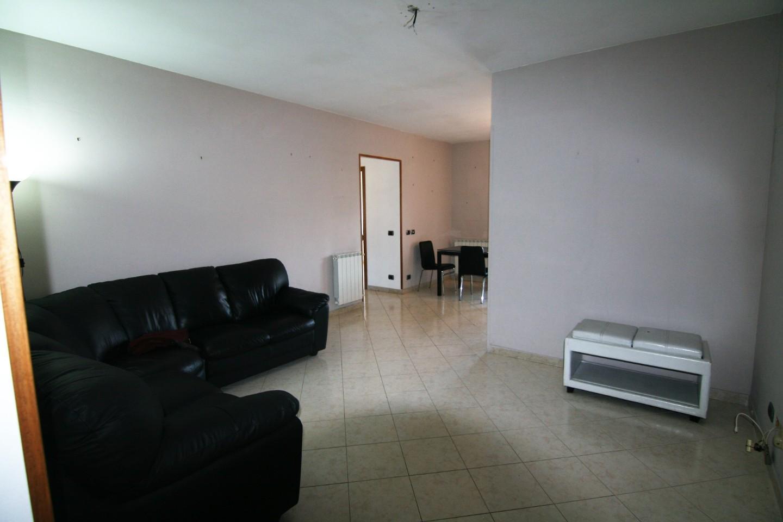 Appartamento in vendita, rif. 285