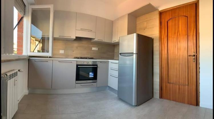 Appartamento in affitto a Prati, Vezzano Ligure (SP)