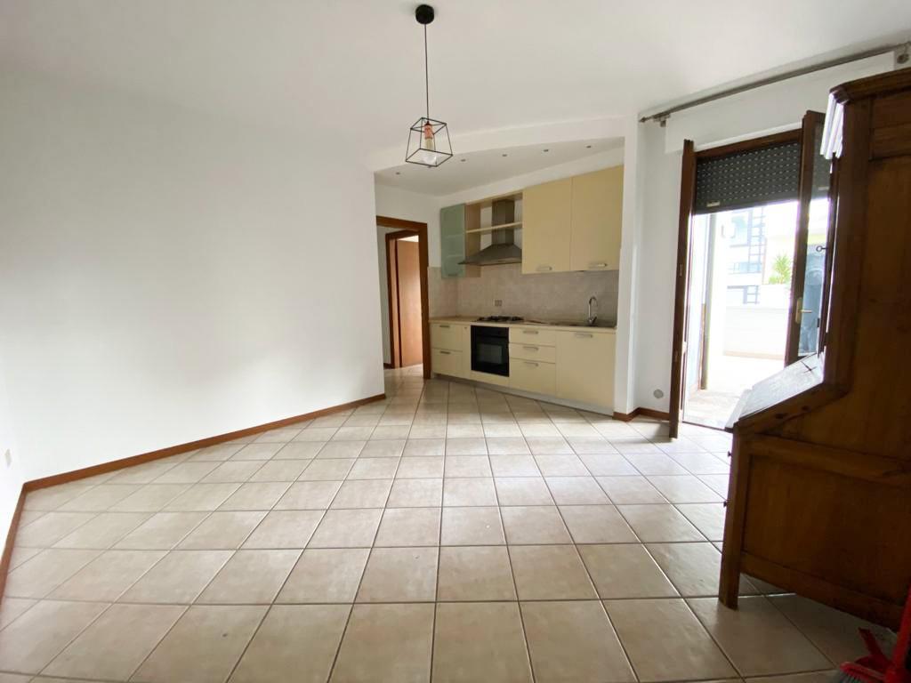 Appartamento in vendita, rif. B/306