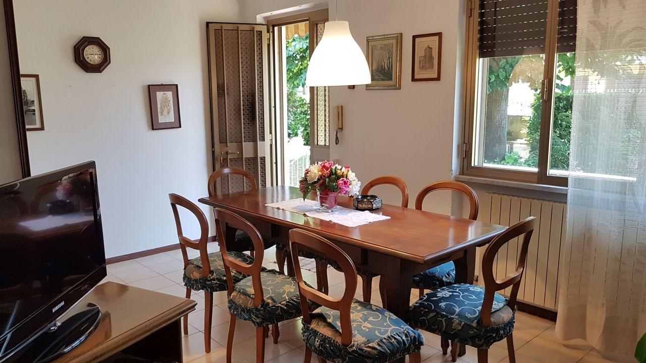 Casa singola in vendita, rif. 595