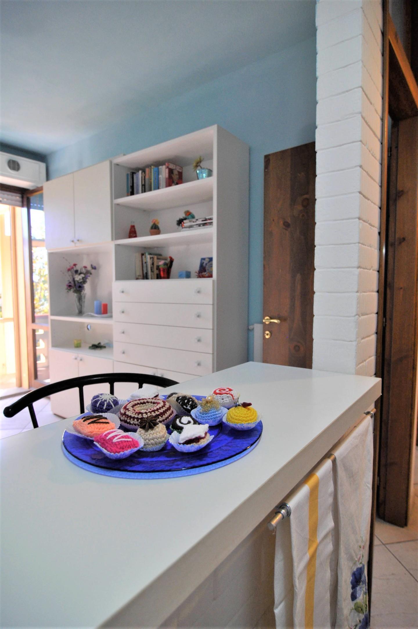Appartamento in vendita, rif. 3102