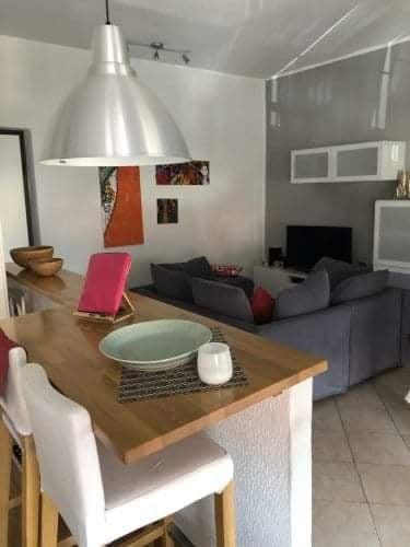Appartamento in vendita a Arcola (SP)