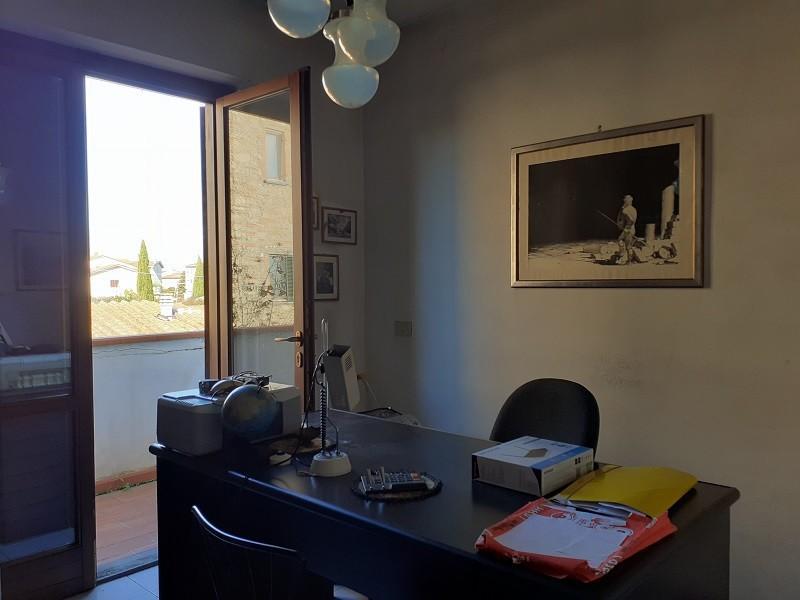 Villetta bifamiliare in vendita, rif. L090