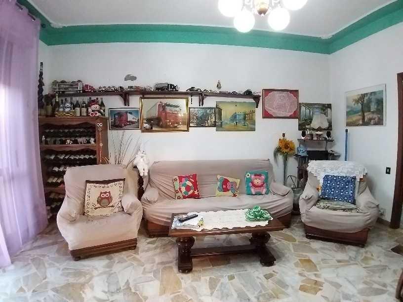 Duplex in vendita a San Lorenzo Alle Corti, Cascina (PI)