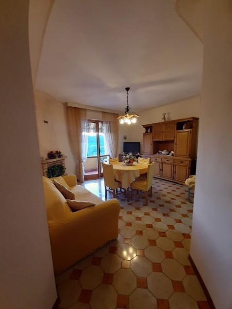 Appartamento in vendita a Lajatico, 5 locali, prezzo € 128.000   PortaleAgenzieImmobiliari.it