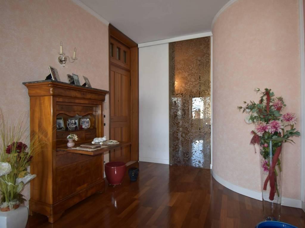 Attico in vendita - Passeggiata, Viareggio