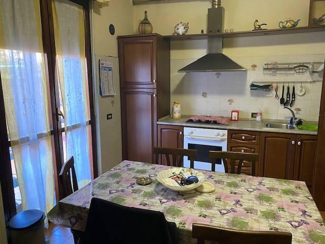 Villetta a schiera in vendita - Terminetto, Viareggio