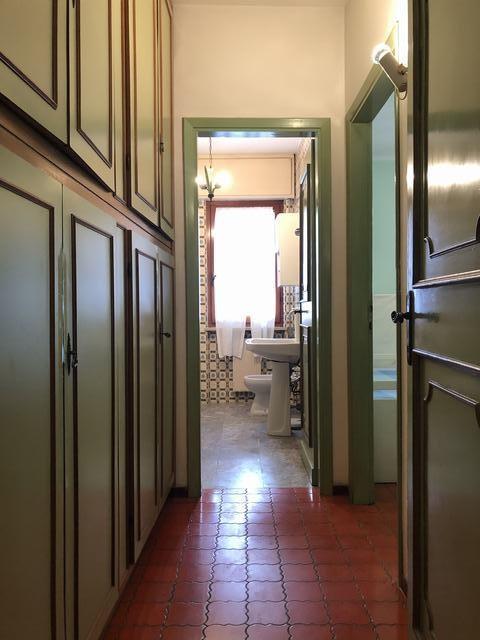 Appartamento in affitto, rif. AM184