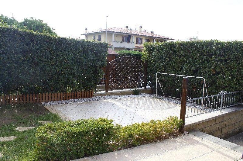 Appartamento in vendita a Rosignano Marittimo, 4 locali, prezzo € 228.000   PortaleAgenzieImmobiliari.it