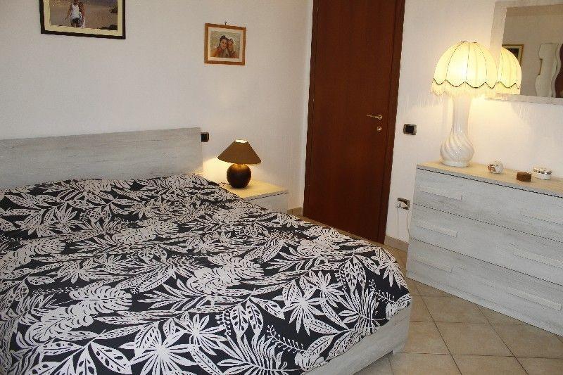Appartamento in vendita, rif. V1315