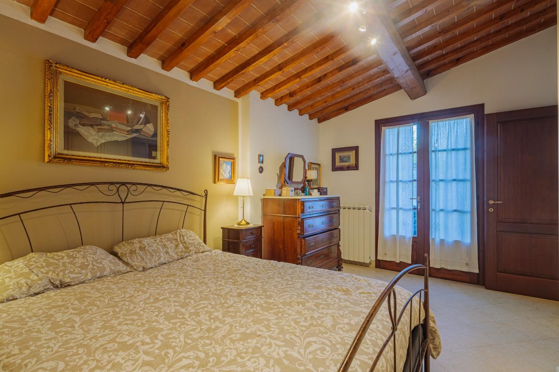 Appartamento in vendita - Fauglia