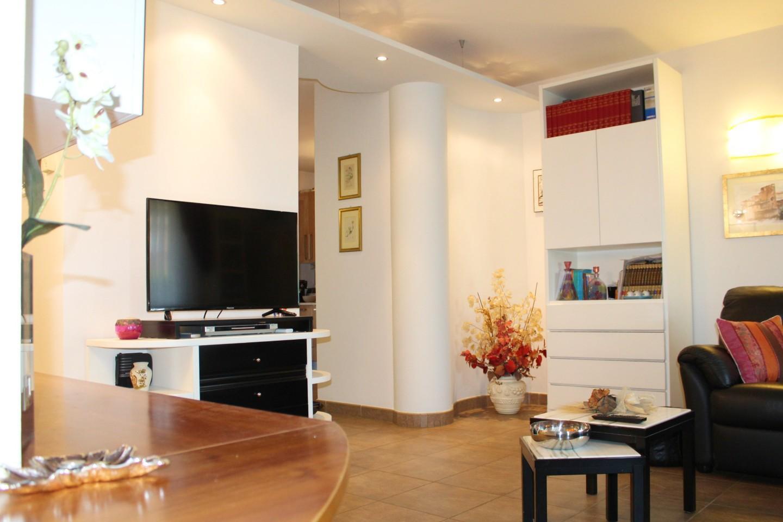 Appartamento in vendita, rif. 2818