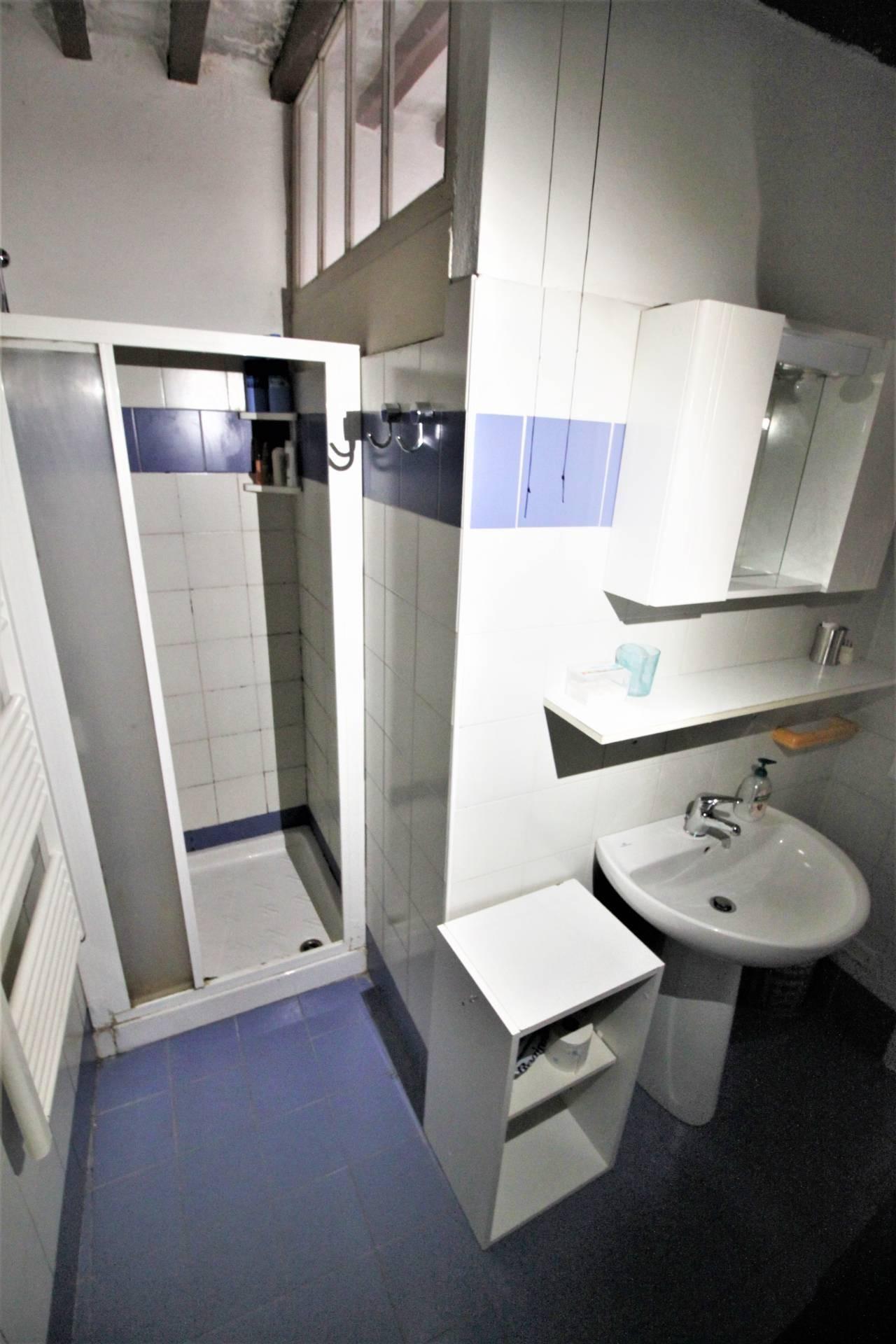 Appartamento in affitto, rif. 4 vani in s maria in aff tr 98