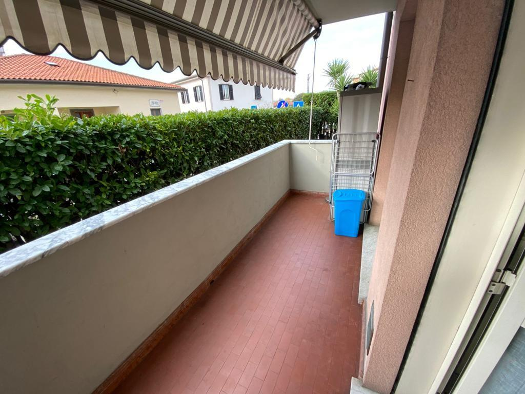Appartamento in vendita, rif. BRT-312