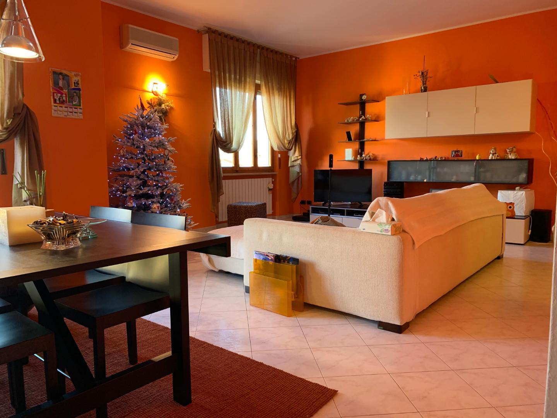 Appartamento in vendita a La Fontina, San Giuliano Terme (PI)