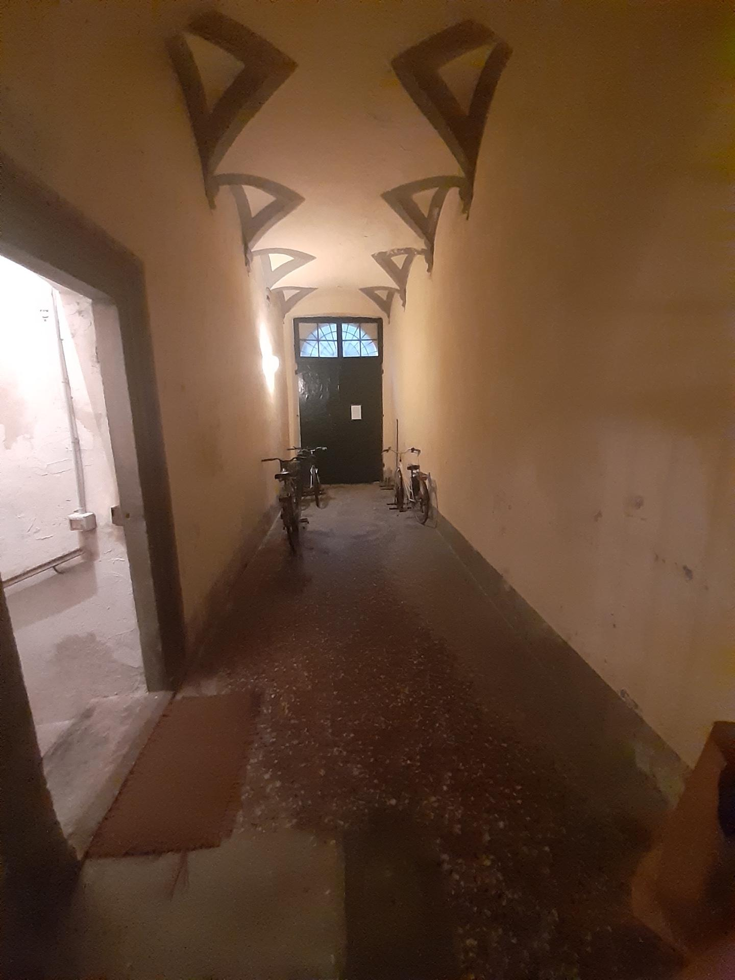 Appartamento in affitto, rif. a39/365