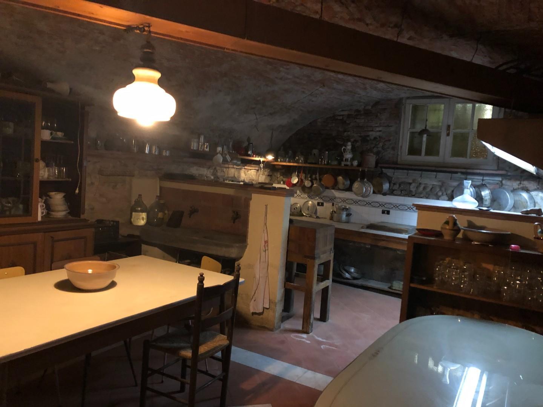 Appartamento in vendita, rif. 02402