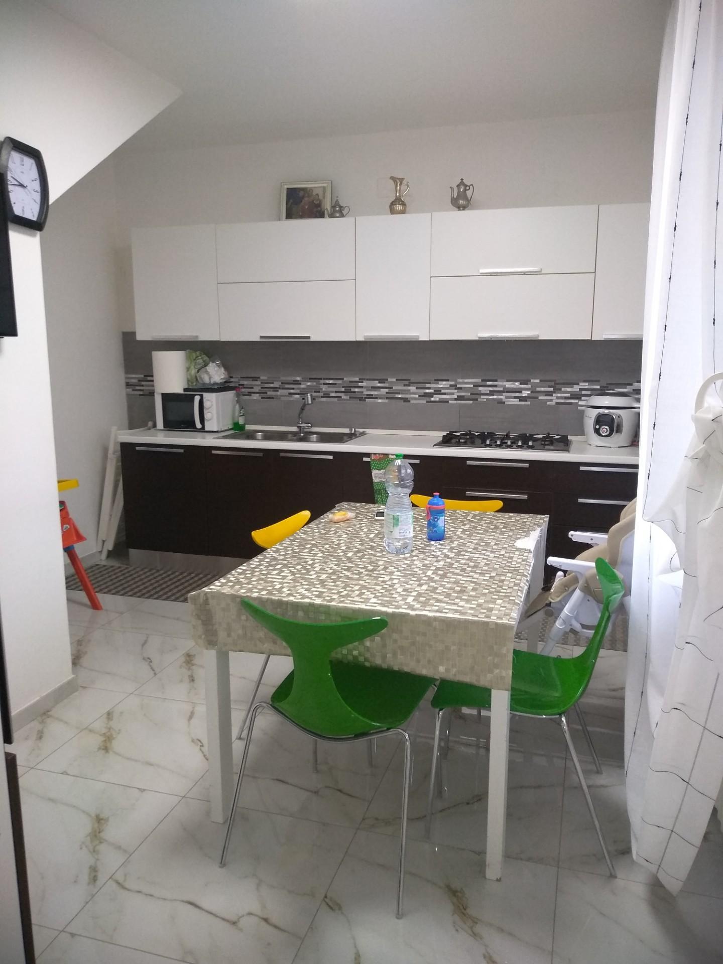 Casa singola in vendita, rif. 7024