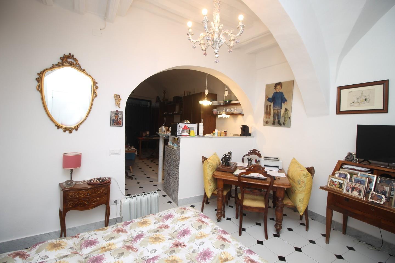 Ufficio / Studio in affitto a Siena, 2 locali, prezzo € 800 | CambioCasa.it