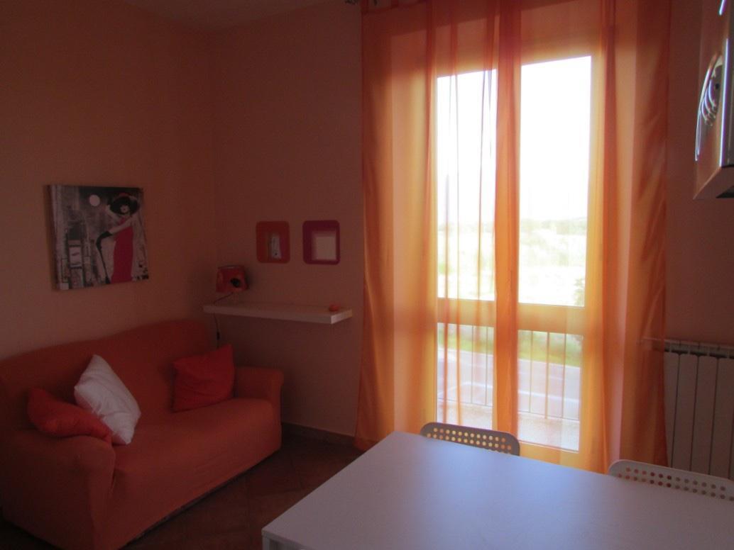 Appartamento in vendita, rif. 39/326