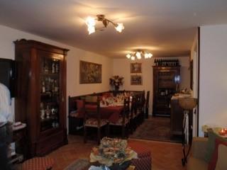 Villetta a schiera in vendita - Capezzano Pianore, Camaiore