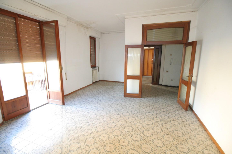 Appartamento in vendita, rif. SB420