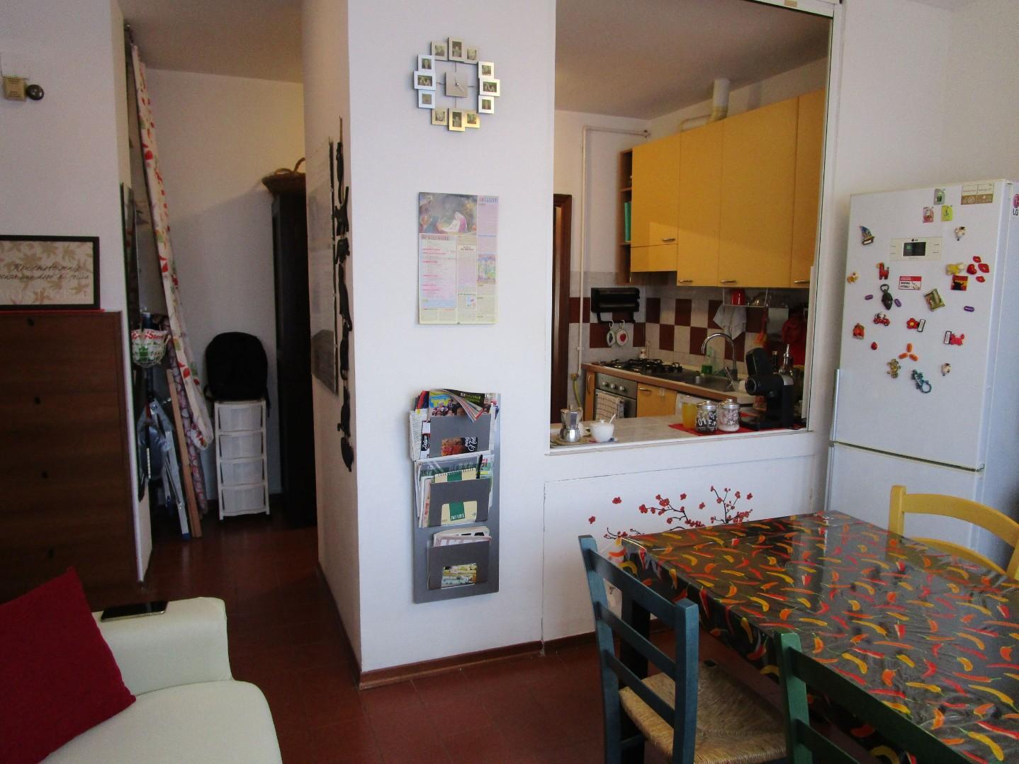 Appartamento in vendita - San Michele, Pisa