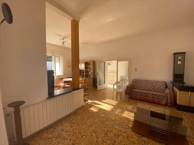 Villa singola in vendita, rif. L085