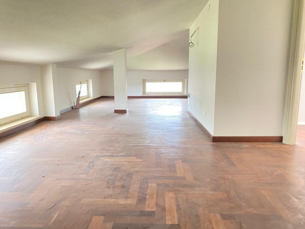 Appartamento in vendita, rif. ARP-126