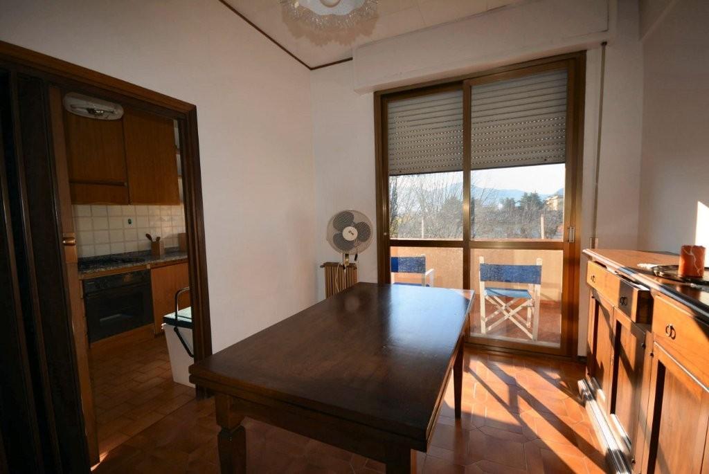 Appartamento in vendita, rif. 02406