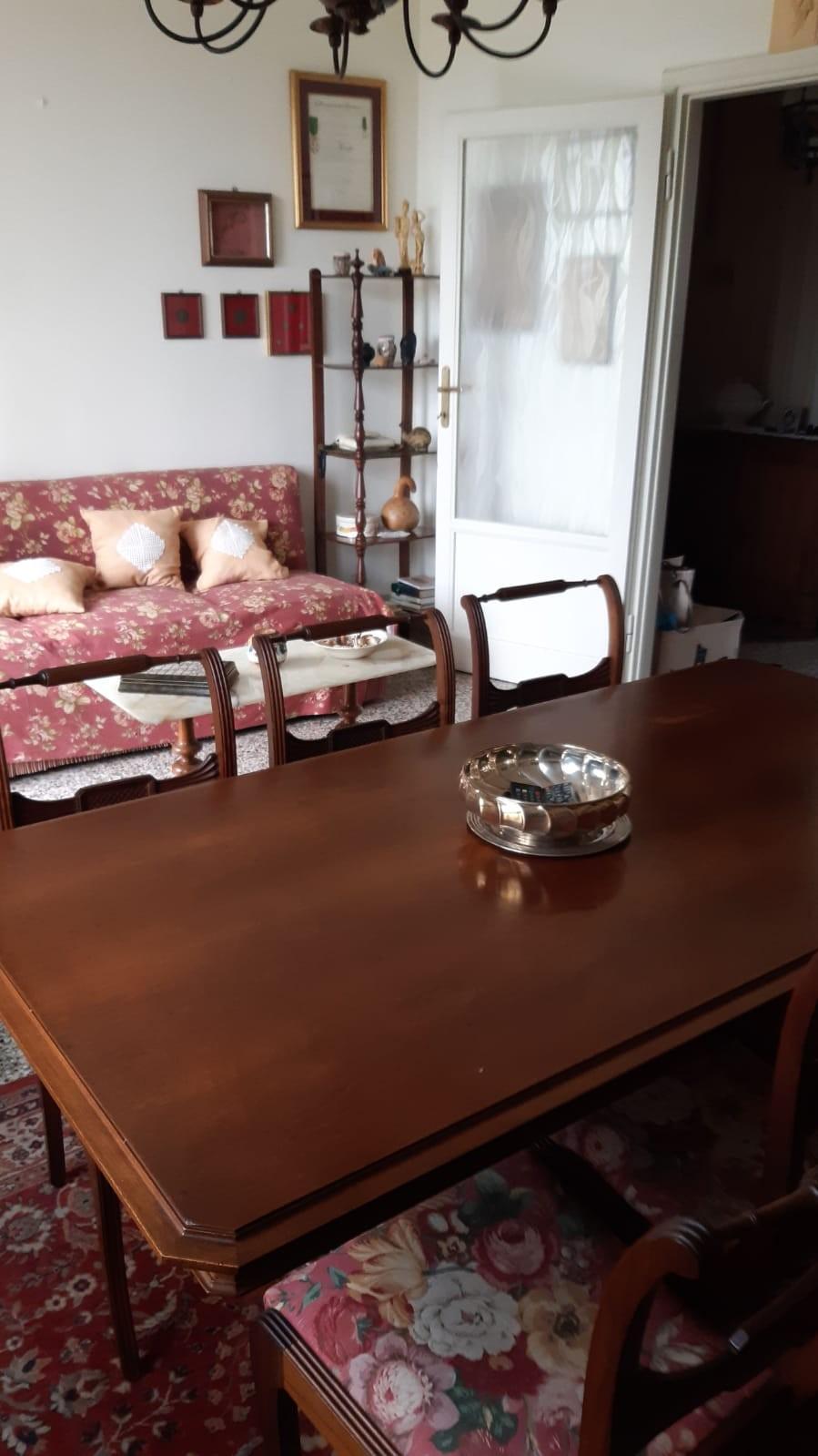 Appartamento in vendita, rif. 1078