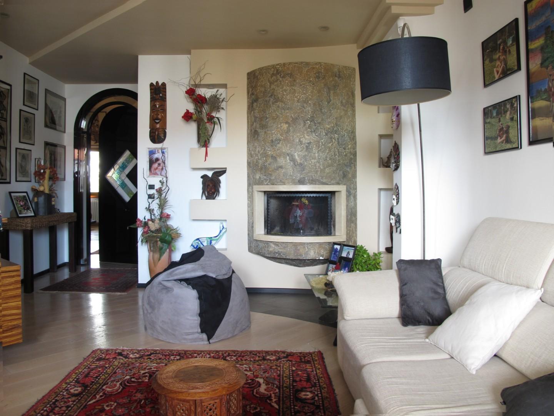 Appartamento in vendita a Signa, 4 locali, prezzo € 420.000 | PortaleAgenzieImmobiliari.it