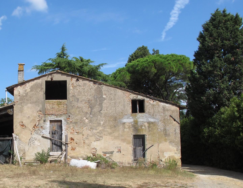 Villetta bifamiliare in vendita, rif. 8937