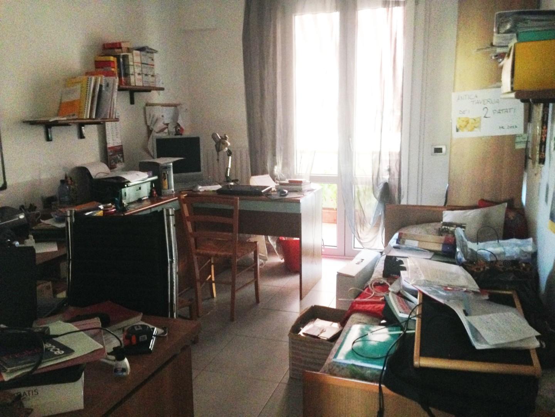 Appartamento in vendita, rif. VM005