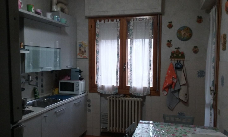 Villetta a schiera in vendita a Colle di Val d'Elsa (SI)