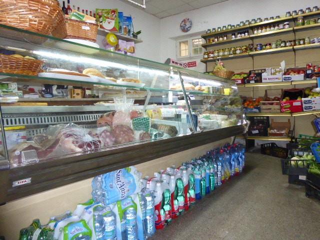 Negozio / Locale in vendita a Vecchiano, 1 locali, prezzo € 25.000   PortaleAgenzieImmobiliari.it
