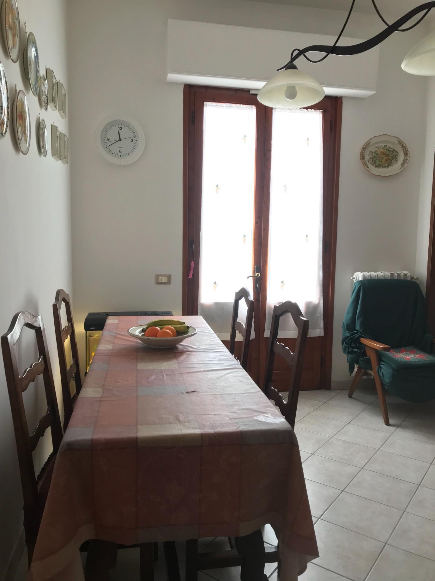 Appartamento in vendita - Zona ospedale, Empoli